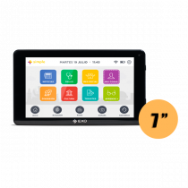Tablet EXO Wi007 +Simple
